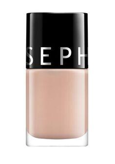 Undress me now, Sephora
