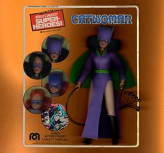 23 Best Catwoman Dolls Images Catwoman Dolls Barbie Dolls