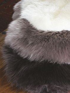 Sheepskin Rug. furrugs.com