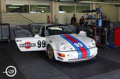 964 Martini