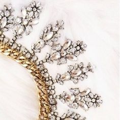 Discount Jewelry 19 Totally Underrated Places To Get Affordable Jewelry Online - From goth to glam, these websites have your style needs covered. Mommy Jewelry, Ruby Jewelry, Turquoise Jewelry, Jewelry Shop, Jewelry Stores, Sterling Silver Jewelry, Jewelry Design, Jewelry Websites, Jewelry Supplies