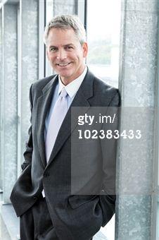 Getty Images - Buscar: Ejecutivo