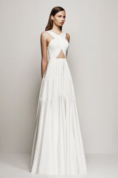 Get inspired and discover Alex Perry trunkshow! Shop the latest Alex Perry collection at Moda Operandi. Evening Dresses, Prom Dresses, Formal Dresses, Wedding Dresses, Elegant Dresses, Pretty Dresses, Simple Dresses, Looks Party, Mode Glamour