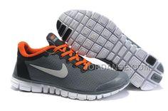 http://www.jordanse.com/buy-nike-free-30-v2-women-grey-orange-online.html BUY NIKE FREE 3.0 V2 WOMEN GREY ORANGE ONLINE Only 76.00€ , Free Shipping!