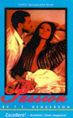 Passion (Indigo: Sensuous Love Stories) by Tanya Henderson http://www.amazon.com/dp/B0042P5HYI/ref=cm_sw_r_pi_dp_5IJzub1CMHKBK