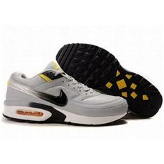 the latest c1b84 ace5d Nike Air Classic BW Homme,basket nike bordeaux femme,air max taille 22 -
