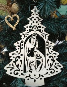 church scroll saw patterns | Related Scroll Saw Patterns :: Religious & Inspirational :: Themed ...