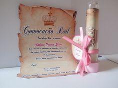 40-convite-pergaminho-princesa-tubete-pergaminho.jpg (1200×900)