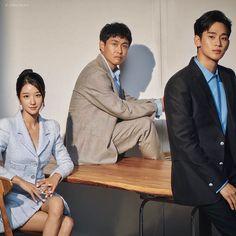 Korean Celebrities, Korean Actors, Asian Actors, Hyun Seo, Korean Drama Movies, Korean Dramas, Bright Pictures, Drama Fever, Poster Boys