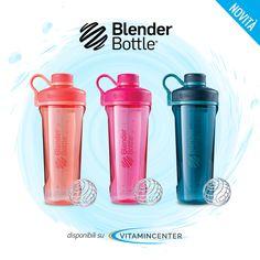 Radian Tritan Full Color 940 ml New Product, Water Bottle, Drinks, Drinking, Beverages, Water Bottles, Drink, Beverage