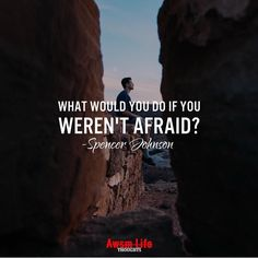 What would you do? Most people hold back from following their dreams and creating their passion because they're afraid of 2 things; 1) Self-Doubt 2) The Image Self-doubt is something that stops a lot of people from going after what they truly desire because they don't believe they're capable of achieving it. They think they're way further down the line to what Steve Jobs was a startup. Secondly the image. In other words what people think. This is huge. So many times I've heard people say no…