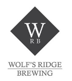wolfsridge an #Ohio craft brewer
