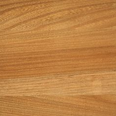 Iepen - Lak Hardwood Floors, Flooring, Wood Floor Tiles, Wood Flooring, Floor