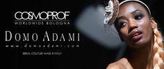 Direct to: Simone Forti Camera : Simone Forti / Alessandro Gattone   Production: d-video.it For Domo Adami