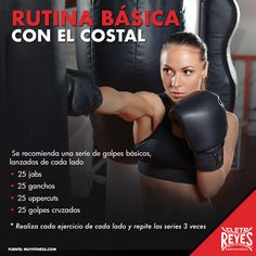#tips #box #boxing #cletoreyes #boxinggloves #training #workout