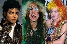 Endividados: veja a lista com os famosos da música que foram à falência