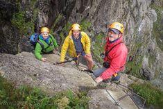 Julia Bradbury, Big Ant, Julie Walters, Cumbria News, Tv Presenters, Next Week, Adventurer, Lake District, Slate