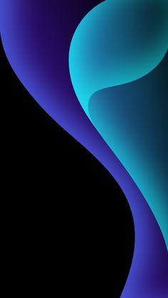 Iphone Wallpaper Green, Original Iphone Wallpaper, Mobile Wallpaper Android, Iphone Homescreen Wallpaper, Abstract Iphone Wallpaper, Funny Phone Wallpaper, Samsung Galaxy Wallpaper, Flower Phone Wallpaper, Cellphone Wallpaper