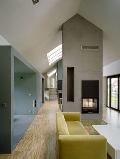 1000 images about stunning roof window features on pinterest roof window be inspired and. Black Bedroom Furniture Sets. Home Design Ideas