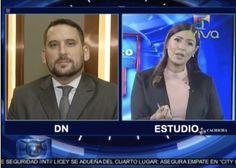 ¿Cuáles Son Las Causas De Los Feminicidios En El País?