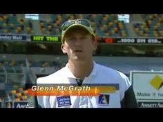 Cloverdale Cricket Masterclass fast bowling tips - (More info on: https://1-W-W.COM/Bowling/cloverdale-cricket-masterclass-fast-bowling-tips/)
