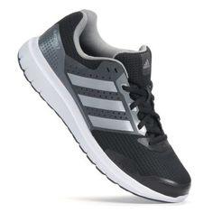 adidas Duramo 7 Men's Running Shoes $49.99 - $54.99