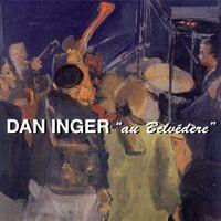 Extraits album : Au Belvédère by Dan INGER DOS SANTOS on SoundCloud