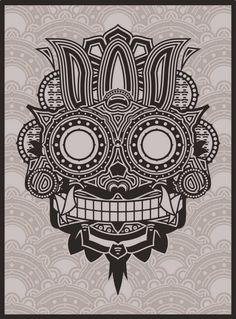 barong by ashclaimed