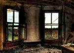 Fairy Tales Nightmare walkthrough-freeroomescape