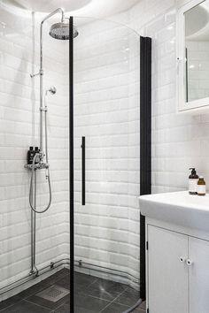 Sunday Sanctuary The Hideaway Modern Bathroom Design Interior Amazing Bathrooms Scandinavian