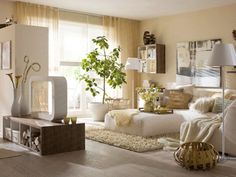 living-room-design-eco-style-color-trends