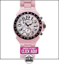 Lancaster Luxus Mujer Reloj cerámica ola0291/RO/RO/A  ✿ Relojes para mujer - (Lujo) ✿ ▬► Ver oferta: http://comprar.io/goto/B01M5FSUJ2