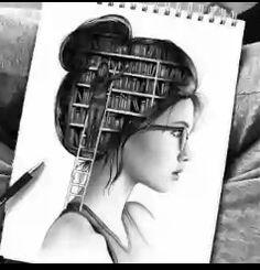 Kunst im Kopf