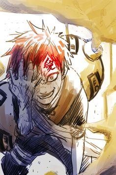 Show Off Your Fan Stuff & Digitize Your Fanself Naruto Shippuden Sasuke, Naruto Kakashi, Anime Naruto, Fan Art Naruto, Naruto Cute, Manga Anime, Boruto, Shikamaru, Naruto Wallpaper