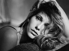 Model // @page_of_eve  Zenza Bronica ETRSI | Kodak Tri-X 400  #shadows #instagood #instamood #picoftheday #photooftheday #love #berlin #light #photographer #mood #beauty #skin #beautiful #fashion #fashionista #outfit #girl #lingerie #mac #makeup #bronica #kodak #analog #portrait #shotonfilm