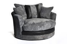 This Dino cuddle chair perfect to relax in is now available from Wrexham Warehouse Furniture.