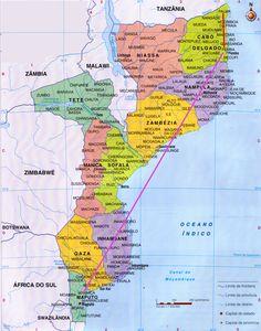 L'agenda del viaggio della prima missione che prevede l'arrivo a Maputo, poi ci si sposta a Pemba e a Palam, ritorno a Pemba e da lì di nuovo in Italia. http://www.ilteatrofabene.it/agenda-prima-missione-in-mozambico/
