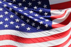 10 Coisas que Eu Amo nos Estados Unidos