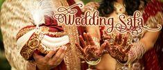Book Best Jodhpur Wedding Safa on Rent, Buy Turban India, Dubai, China