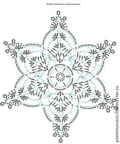 Most up-to-date Photo Crochet Doilies mini Popular Nowości Crochet Snowflake Pattern, Crochet Stars, Crochet Doily Patterns, Crochet Snowflakes, Crochet Diagram, Thread Crochet, Crochet Doilies, Crochet Flowers, Knit Crochet