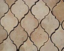 1000 ideas about carrelage terre cuite on pinterest for Carrelage terre cuite belgique