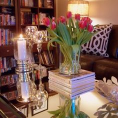 1000 images about brown sofa decor ideas on pinterest brown couch