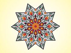 http://www.vectorfree.com/media/vectors/art-nouveau-star.jpg