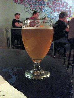 556. North Coast Brewing - Pranqster Belgian Style Golden Ale