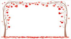 "Képtalálat a következőre: ""esküvői kártya sablon"" Digital Scrapbooking, Tapestry, Paper, Cards, Decor, Hanging Tapestry, Tapestries, Decoration, Maps"
