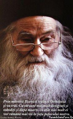 Parintele Justin Parvu de Cristina Nichitus Roncea Old Man Face, Male Face, Faces, Movie Posters, Men, Film Poster, Male Faces, The Face, Guys