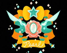 rose quartz steven - Pesquisa Google