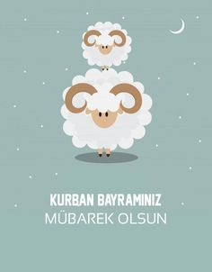 Eid, Islam, Movie Posters, Fictional Characters, Quote, Kunst, Film Poster, Fantasy Characters, Billboard