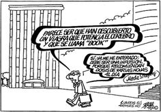 #Forges #humor #lectura