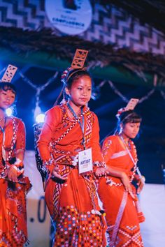 Everything That You Need to Know About Basar Confluence - Life and Its Experiments Arunachal Pradesh, Folk Dance, Documentary Film, Need To Know, Documentaries, Poses, Life, Fashion, Figure Poses